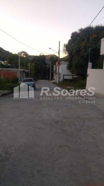 IMG-20210210-WA0063 - Terreno 120m² à venda Rio de Janeiro,RJ - R$ 180.000 - JCMF00006 - 11
