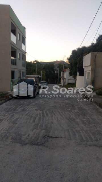 IMG-20210210-WA0064 - Terreno 120m² à venda Rio de Janeiro,RJ - R$ 180.000 - JCMF00006 - 1