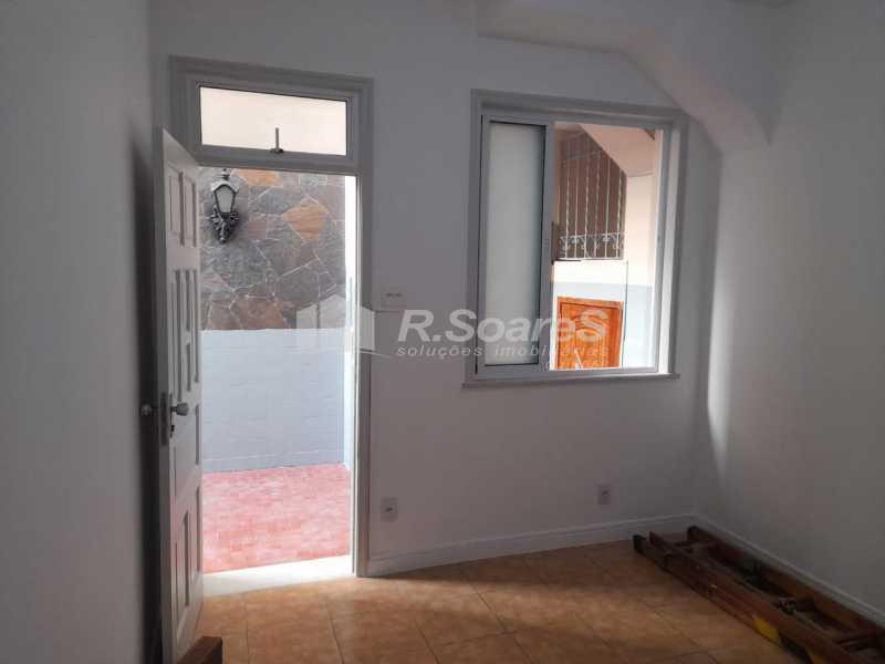 0e9f508d-a5c8-4334-a054-293dd6 - Apartamento 2 quartos à venda Rio de Janeiro,RJ - R$ 665.000 - BTAP20014 - 1