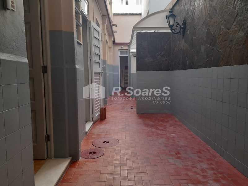 2aeb3a6f-6ec0-484e-841a-e2dc25 - Apartamento 2 quartos à venda Rio de Janeiro,RJ - R$ 665.000 - BTAP20014 - 3