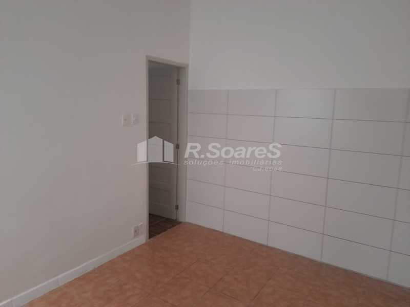 6f3603a1-dba4-487f-81d6-0da1a0 - Apartamento 2 quartos à venda Rio de Janeiro,RJ - R$ 665.000 - BTAP20014 - 12