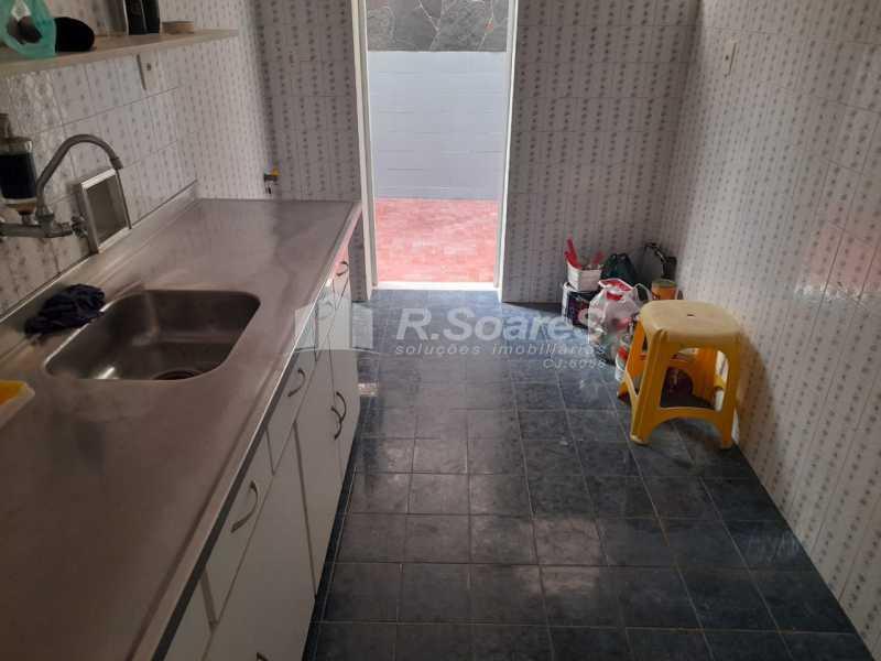 8ecdbb0c-8ee9-4df5-b337-d4c7ae - Apartamento 2 quartos à venda Rio de Janeiro,RJ - R$ 665.000 - BTAP20014 - 6