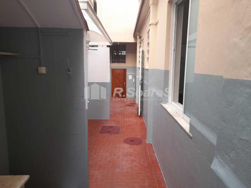 46ad6e85-73a0-4a4e-95ed-2b290e - Apartamento 2 quartos à venda Rio de Janeiro,RJ - R$ 665.000 - BTAP20014 - 14