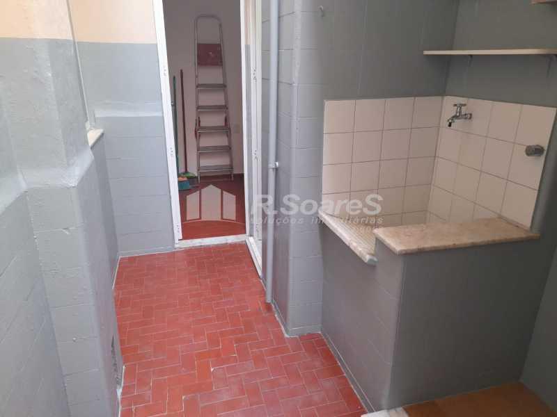 107ca588-5633-4e8c-85a4-b083dc - Apartamento 2 quartos à venda Rio de Janeiro,RJ - R$ 665.000 - BTAP20014 - 16