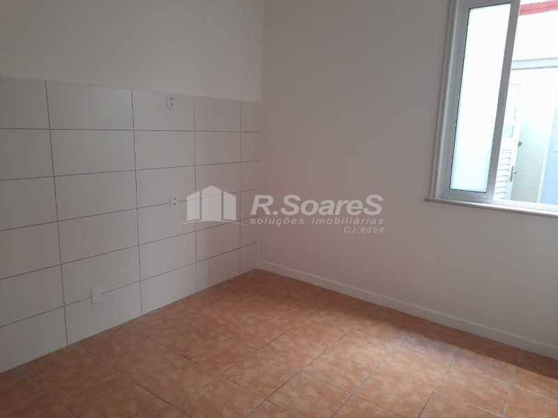 3186e837-dbf8-4379-8074-86c26f - Apartamento 2 quartos à venda Rio de Janeiro,RJ - R$ 665.000 - BTAP20014 - 11