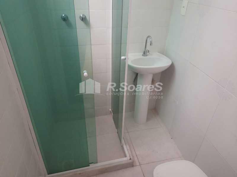 ca29aac9-29ca-4ff0-8d3a-d4c0a3 - Apartamento 2 quartos à venda Rio de Janeiro,RJ - R$ 665.000 - BTAP20014 - 13