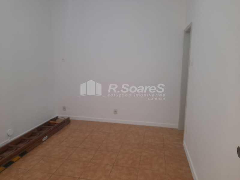 d9fefc60-13e8-470b-b266-720054 - Apartamento 2 quartos à venda Rio de Janeiro,RJ - R$ 665.000 - BTAP20014 - 4