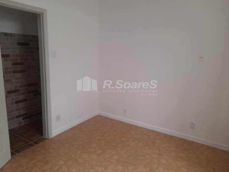 e8bf9d7b-0da5-4313-9560-0b497e - Apartamento 2 quartos à venda Rio de Janeiro,RJ - R$ 665.000 - BTAP20014 - 9