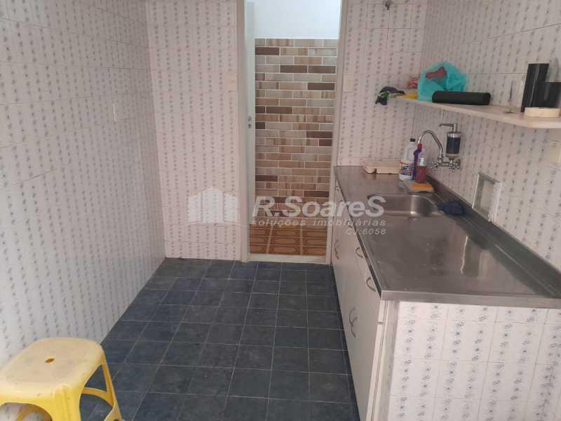 e9bda0ca-2d8c-48f9-97d7-252e31 - Apartamento 2 quartos à venda Rio de Janeiro,RJ - R$ 665.000 - BTAP20014 - 7