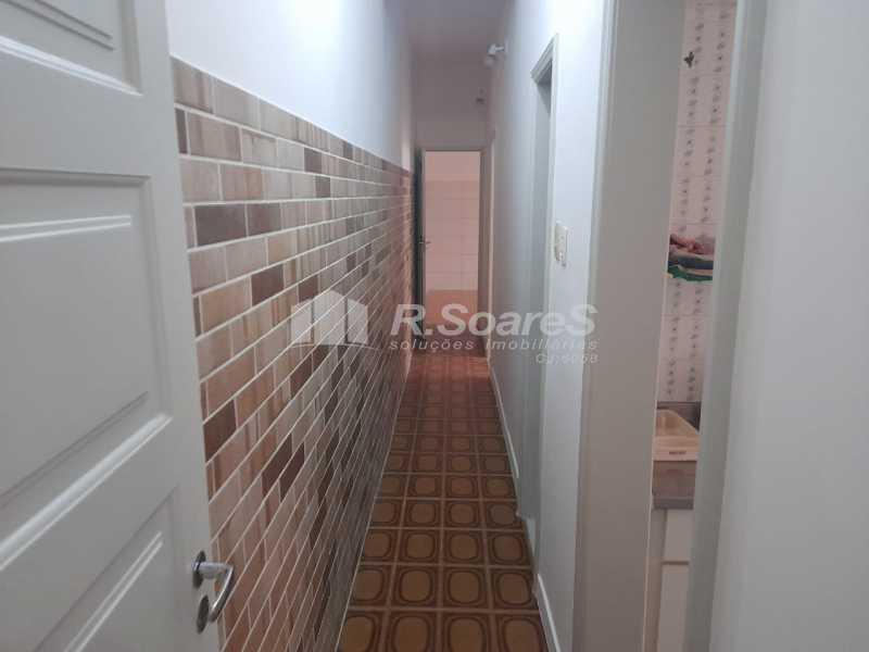 eb04ce2f-2ebb-440a-8c64-0442ee - Apartamento 2 quartos à venda Rio de Janeiro,RJ - R$ 665.000 - BTAP20014 - 5