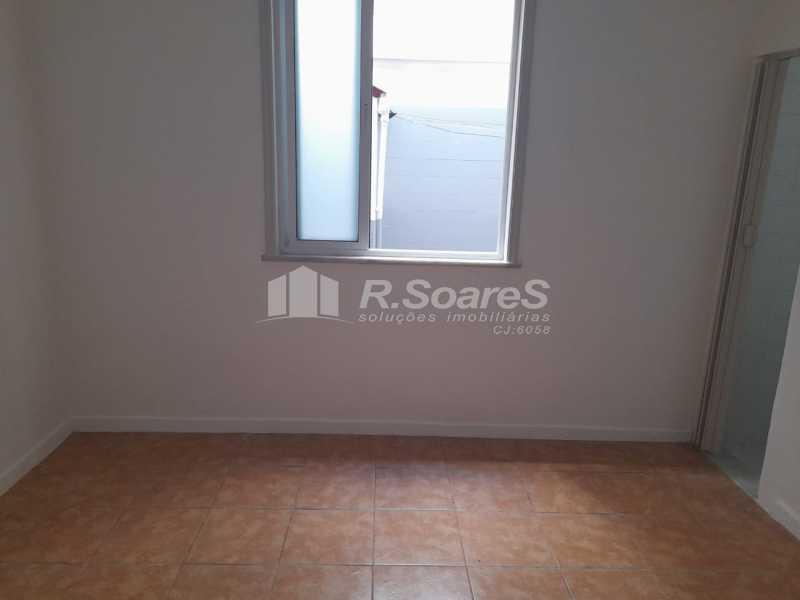 eb7ace69-fd60-480c-8279-b06fb0 - Apartamento 2 quartos à venda Rio de Janeiro,RJ - R$ 665.000 - BTAP20014 - 8