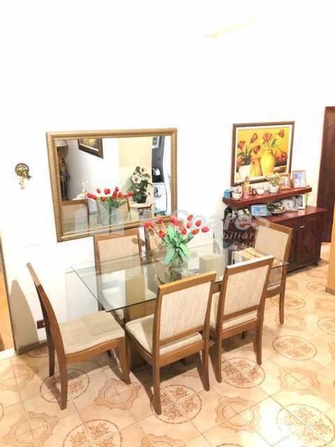 IMG-20210216-WA0028 - Casa de Vila à venda Rua Henrique Braga,Rio de Janeiro,RJ - R$ 350.000 - VVCV30029 - 4