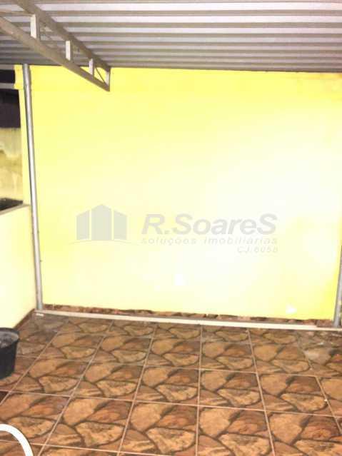 IMG-20210216-WA0031 - Casa de Vila à venda Rua Henrique Braga,Rio de Janeiro,RJ - R$ 350.000 - VVCV30029 - 7