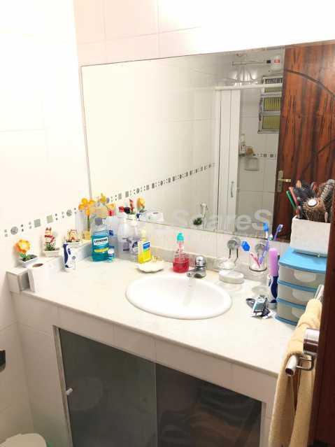 IMG-20210216-WA0032 - Casa de Vila à venda Rua Henrique Braga,Rio de Janeiro,RJ - R$ 350.000 - VVCV30029 - 8