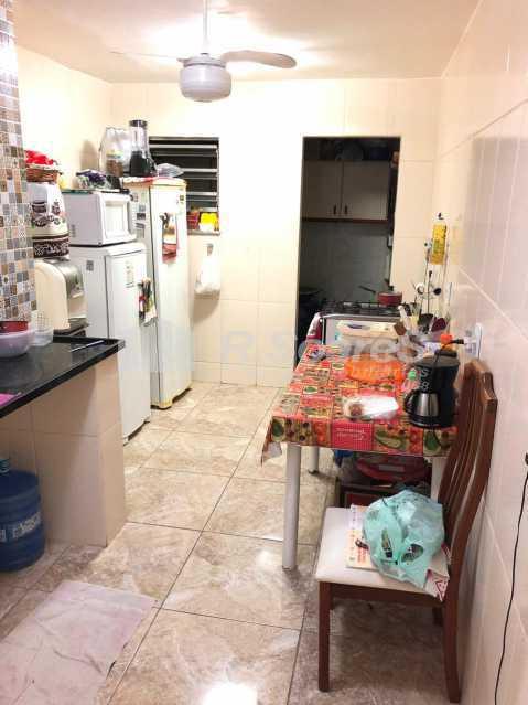 IMG-20210216-WA0040 - Casa de Vila à venda Rua Henrique Braga,Rio de Janeiro,RJ - R$ 350.000 - VVCV30029 - 16