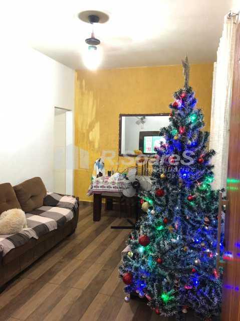 IMG-20210216-WA0042 - Casa de Vila à venda Rua Henrique Braga,Rio de Janeiro,RJ - R$ 350.000 - VVCV30029 - 18