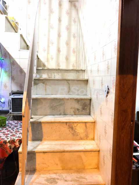 IMG-20210216-WA0043 - Casa de Vila à venda Rua Henrique Braga,Rio de Janeiro,RJ - R$ 350.000 - VVCV30029 - 19