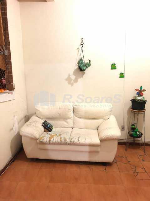 IMG-20210216-WA0045 - Casa de Vila à venda Rua Henrique Braga,Rio de Janeiro,RJ - R$ 350.000 - VVCV30029 - 21