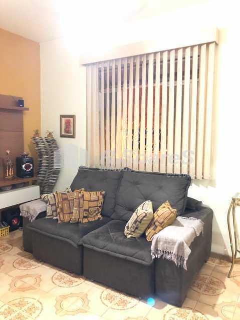 IMG-20210216-WA0046 - Casa de Vila à venda Rua Henrique Braga,Rio de Janeiro,RJ - R$ 350.000 - VVCV30029 - 22