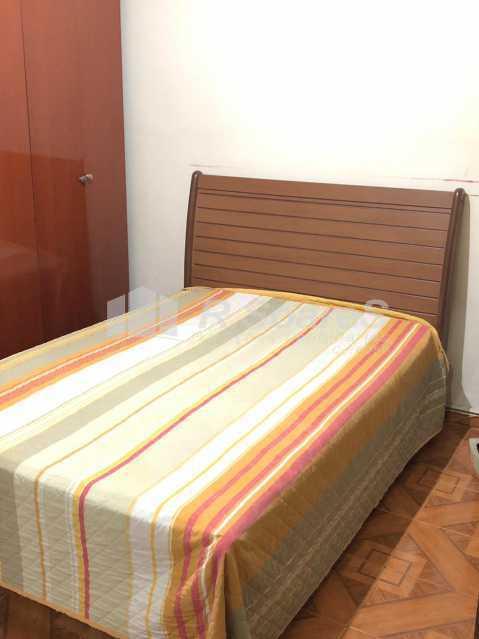 IMG-20210216-WA0047 - Casa de Vila à venda Rua Henrique Braga,Rio de Janeiro,RJ - R$ 350.000 - VVCV30029 - 23