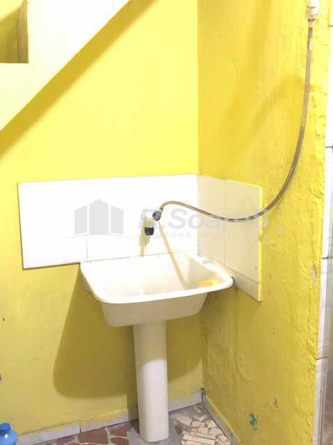 IMG-20210216-WA0048 - Casa de Vila à venda Rua Henrique Braga,Rio de Janeiro,RJ - R$ 350.000 - VVCV30029 - 24