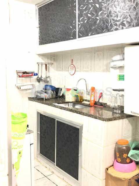 IMG-20210216-WA0049 - Casa de Vila à venda Rua Henrique Braga,Rio de Janeiro,RJ - R$ 350.000 - VVCV30029 - 25