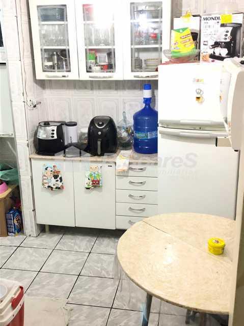 IMG-20210216-WA0051 - Casa de Vila à venda Rua Henrique Braga,Rio de Janeiro,RJ - R$ 350.000 - VVCV30029 - 27