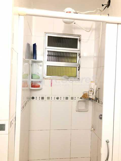 IMG-20210216-WA0052 - Casa de Vila à venda Rua Henrique Braga,Rio de Janeiro,RJ - R$ 350.000 - VVCV30029 - 28