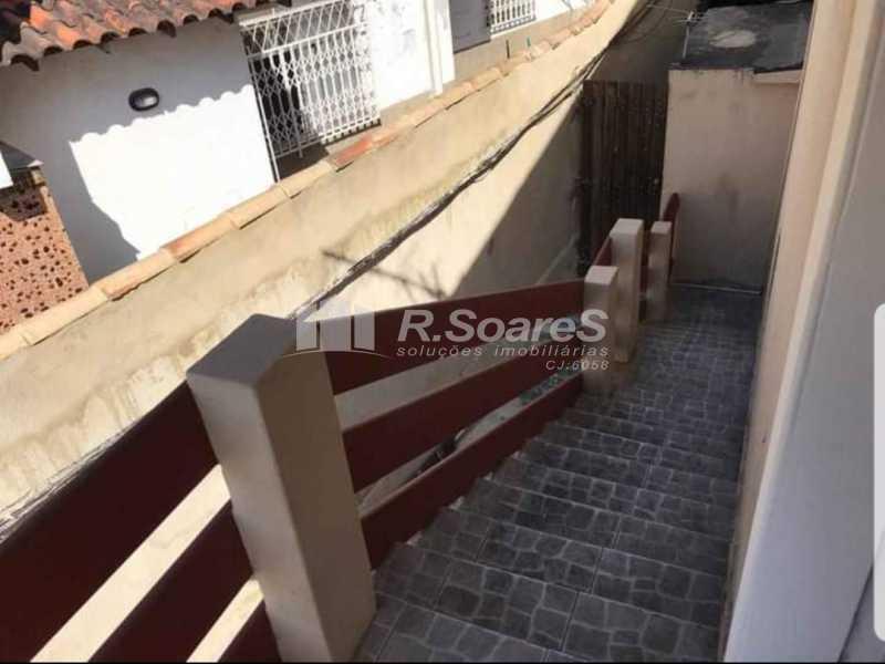 WhatsApp Image 2021-02-17 at 1 - Casa 2 quartos à venda Rio de Janeiro,RJ - R$ 280.000 - VVCA20171 - 1
