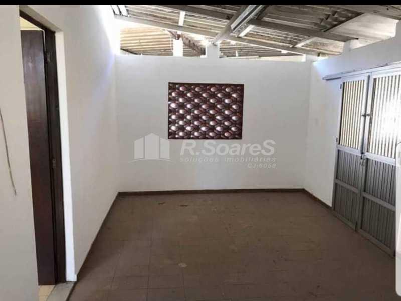WhatsApp Image 2021-02-17 at 1 - Casa 2 quartos à venda Rio de Janeiro,RJ - R$ 280.000 - VVCA20171 - 3
