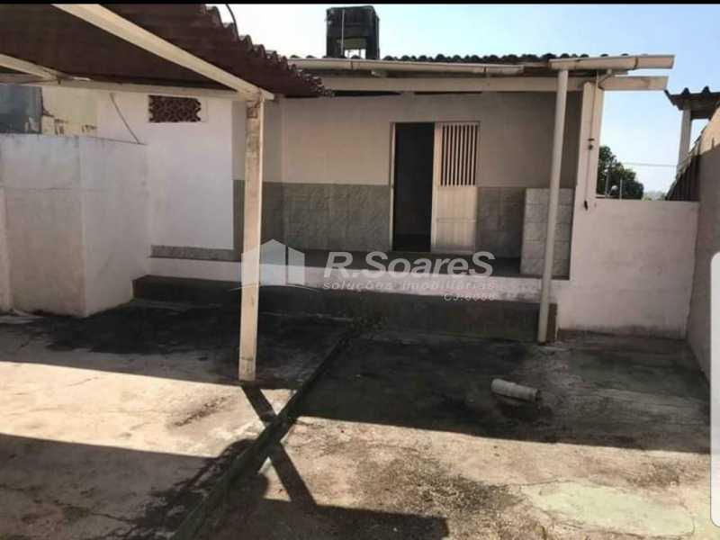 WhatsApp Image 2021-02-17 at 1 - Casa 2 quartos à venda Rio de Janeiro,RJ - R$ 280.000 - VVCA20171 - 4