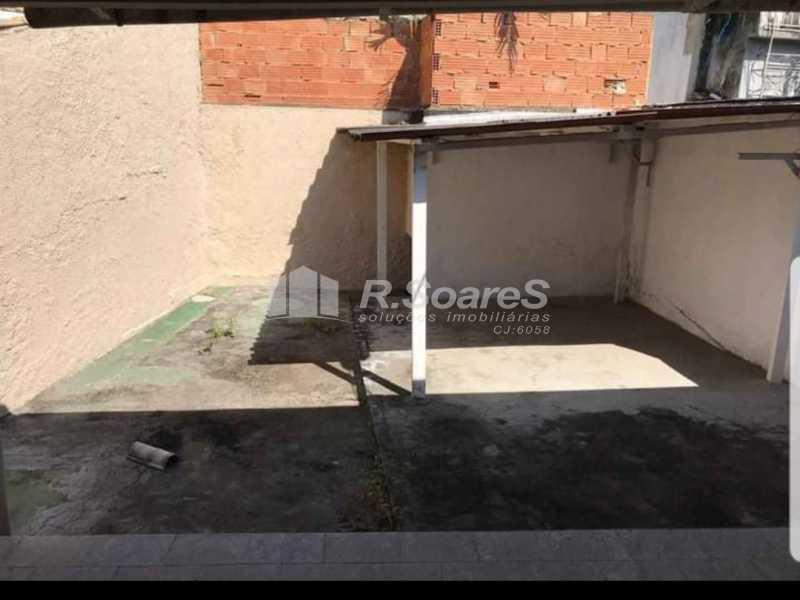 WhatsApp Image 2021-02-17 at 1 - Casa 2 quartos à venda Rio de Janeiro,RJ - R$ 280.000 - VVCA20171 - 5