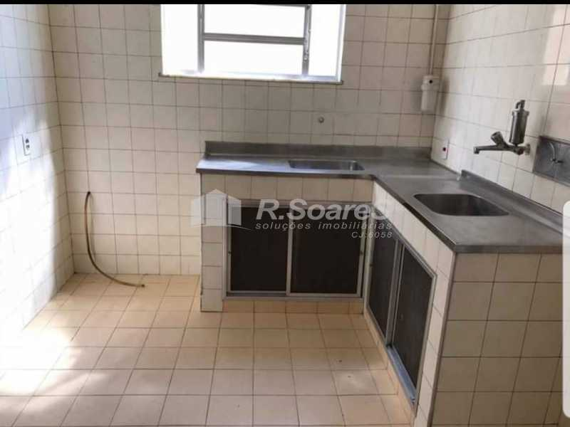 WhatsApp Image 2021-02-17 at 1 - Casa 2 quartos à venda Rio de Janeiro,RJ - R$ 280.000 - VVCA20171 - 7