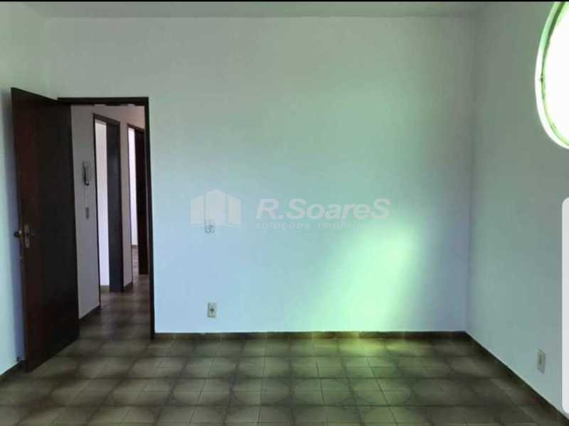 WhatsApp Image 2021-02-17 at 1 - Casa 2 quartos à venda Rio de Janeiro,RJ - R$ 280.000 - VVCA20171 - 8