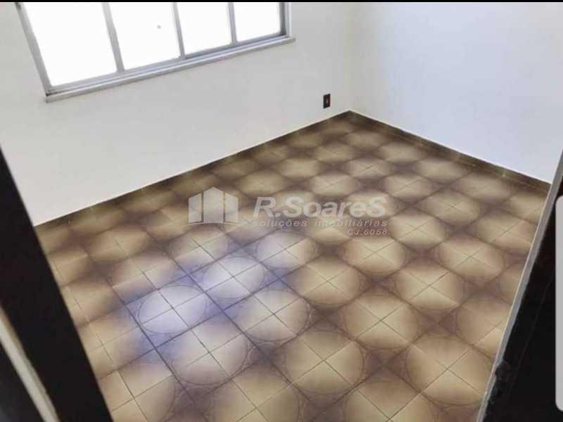 WhatsApp Image 2021-02-17 at 1 - Casa 2 quartos à venda Rio de Janeiro,RJ - R$ 280.000 - VVCA20171 - 9