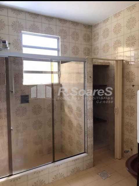 WhatsApp Image 2021-02-17 at 1 - Casa 2 quartos à venda Rio de Janeiro,RJ - R$ 280.000 - VVCA20171 - 10
