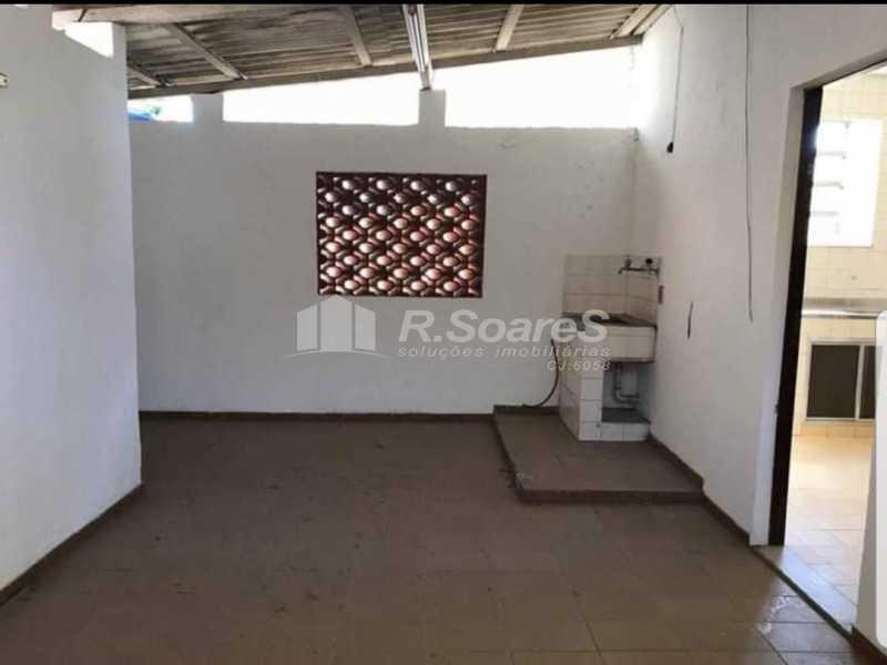 WhatsApp Image 2021-02-17 at 1 - Casa 2 quartos à venda Rio de Janeiro,RJ - R$ 280.000 - VVCA20171 - 11