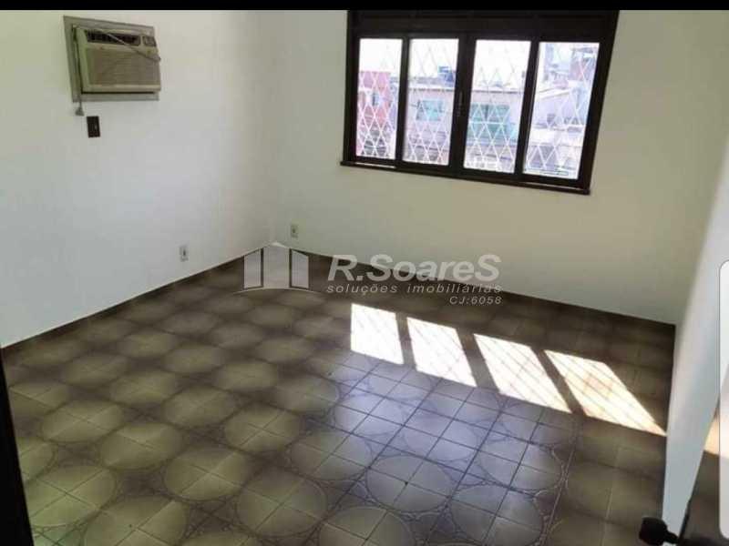 WhatsApp Image 2021-02-17 at 1 - Casa 2 quartos à venda Rio de Janeiro,RJ - R$ 280.000 - VVCA20171 - 12