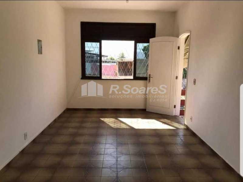 WhatsApp Image 2021-02-17 at 1 - Casa 2 quartos à venda Rio de Janeiro,RJ - R$ 280.000 - VVCA20171 - 13