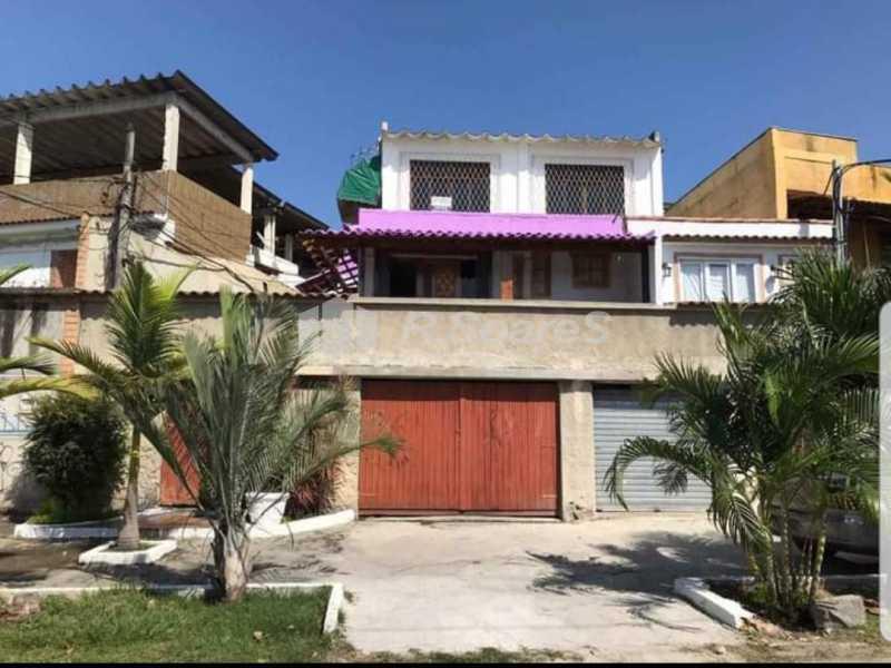 WhatsApp Image 2021-02-17 at 1 - Casa 2 quartos à venda Rio de Janeiro,RJ - R$ 280.000 - VVCA20171 - 14