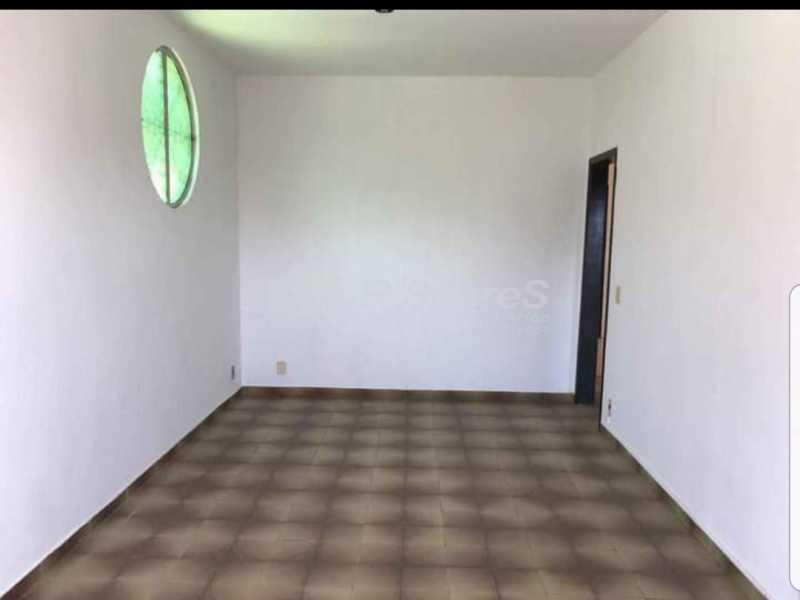 WhatsApp Image 2021-02-17 at 1 - Casa 2 quartos à venda Rio de Janeiro,RJ - R$ 280.000 - VVCA20171 - 15