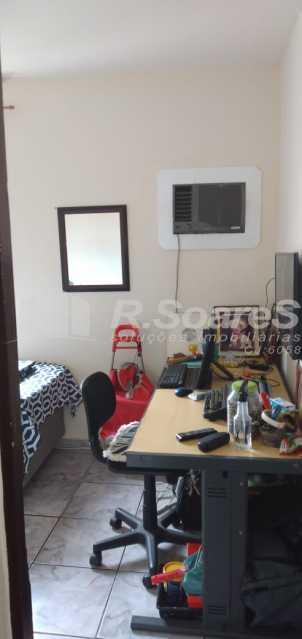 WhatsApp Image 2021-02-17 at 1 - Apartamento de 2 quartos em Thomaz Coelho - JCAP20761 - 7