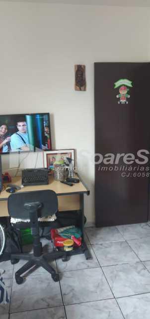 WhatsApp Image 2021-02-17 at 1 - Apartamento de 2 quartos em Thomaz Coelho - JCAP20761 - 8