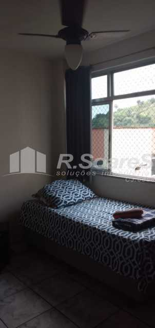 WhatsApp Image 2021-02-17 at 1 - Apartamento de 2 quartos em Thomaz Coelho - JCAP20761 - 10