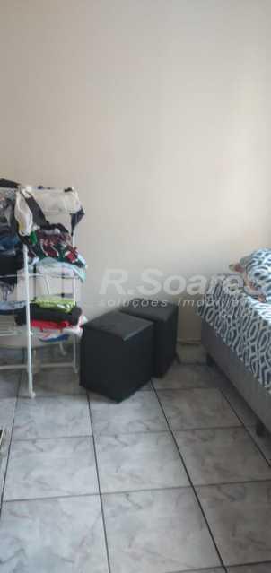WhatsApp Image 2021-02-17 at 1 - Apartamento de 2 quartos em Thomaz Coelho - JCAP20761 - 11