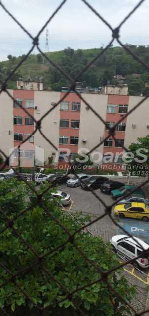 WhatsApp Image 2021-02-17 at 1 - Apartamento de 2 quartos em Thomaz Coelho - JCAP20761 - 3