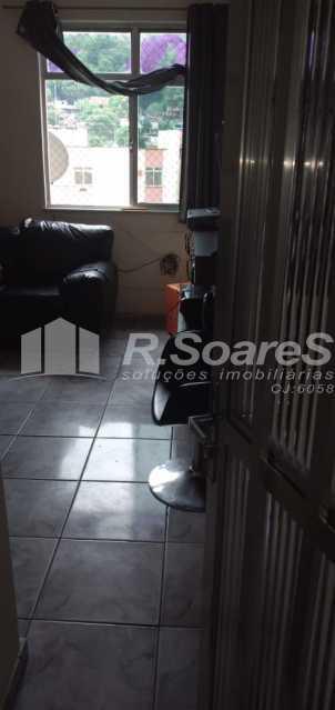 WhatsApp Image 2021-02-17 at 1 - Apartamento de 2 quartos em Thomaz Coelho - JCAP20761 - 5