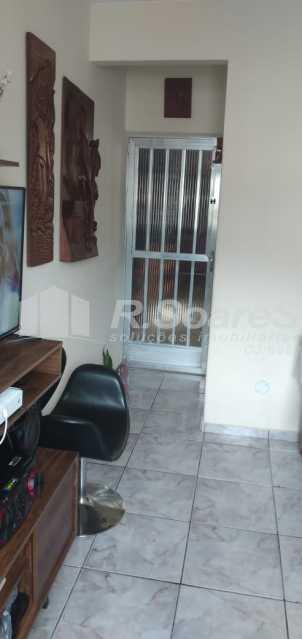 WhatsApp Image 2021-02-17 at 1 - Apartamento de 2 quartos em Thomaz Coelho - JCAP20761 - 6