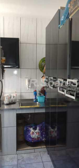 WhatsApp Image 2021-02-17 at 1 - Apartamento de 2 quartos em Thomaz Coelho - JCAP20761 - 12