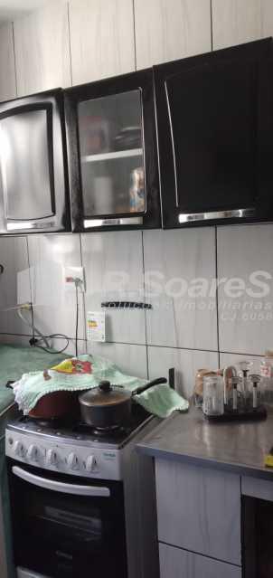 WhatsApp Image 2021-02-17 at 1 - Apartamento de 2 quartos em Thomaz Coelho - JCAP20761 - 13